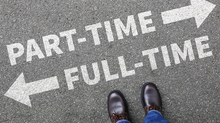 The Realities of Hiring a Fractional CMO