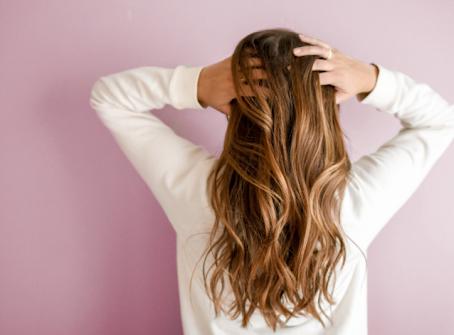 How to avoid split ends
