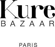 Kure Bazaar Paris_JUNE18.jpg