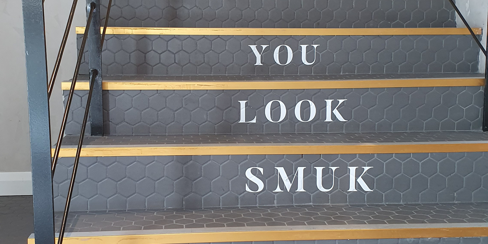 StairsSMUKUlookSmuk.jpg