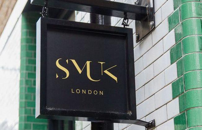 SMUK Salon.jpg