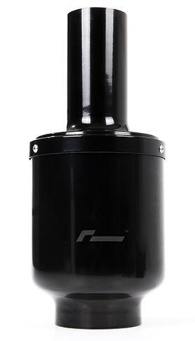 RacingLine MK5 Jetta GLI 2.0 TFSI Cold Air Intake Kit