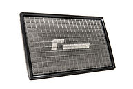 audi rs3 performance panel air filter, audi ttrs performance panel air filter,audi rs3 air filter,audi ttrs air filter,audi rs3 8V intake,audi ttrs 8S intake,audi rs3 8v air filter,audi rs3 induction kit, audi ttrs 8S induction kit,vwr1130rs