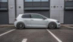 cup edition alloy wheels,golf alloy wheels,audi alloy wheels,seat alloy wheels,skoda alloy wheels