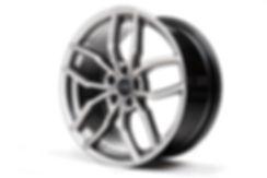 """r360 alloy wheels,r360 alloys,wheels,rims,19"""" alloys,vwr alloys,racingline,racingline performance,mqb,golf 7,golf 7 Gti,golf 7 r,golf 7.5,audi s3 8v,vwr,apr,revo"""