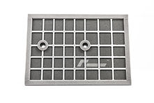 racingline 1.2 tsi panel air filter