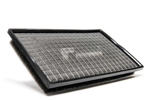 RacingLine MK6 Golf GTI Panel Air Filter