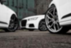 """r360 alloy wheels,r360 alloys,racingline alloys,racingline wheels,vwr alloys,vwr wheels,golf 19"""" alloy wheels,vw 19"""" alloy wheels,scirocco 19"""" alloy wheels,audi 19"""" alloy wheels,s3 19"""" alloy wheels,a3 19"""" alloy wheels,seat leon 19"""" alloy wheels,skoda 19"""" alloy wheels,mk7 Golf 19"""" wheels,mk7 Golf 19"""" alloys,mk7 Golf 19"""" rims"""