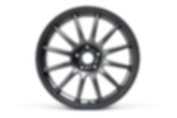 "cup edition alloy wheels,cup edition,alloys,wheels,rims,18"" alloys,19"" alloys,vwr alloys,racingline,racingline performance,mqb,golf 7,golf 7 Gti,golf 7 r,golf 7.5,Golf 5,Golf 6,audi s3 8v,vwr,apr,revo"