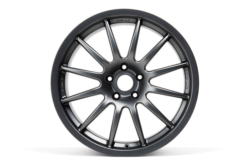 cup edition alloy wheels,golf alloy wheels,audi alloy wheels,seat alloy wheels,skoda alloy wheels