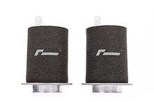 RacingLine Audi V10 Air Filter