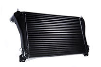 RacingLine performance intercooler