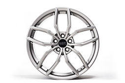 "r360 alloy wheels,r360 alloys,racingline alloys,racingline wheels,vwr alloys,vwr wheels,golf 19"" alloy wheels,vw 19"" alloy wheels,scirocco 19"" alloy wheels,audi 19"" alloy wheels,s3 19"" alloy wheels,a3 19"" alloy wheels,seat leon 19"" alloy wheels,skoda 19"" alloy wheels,mk7 Golf 19"" wheels,mk7 Golf 19"" alloys,mk7 Golf 19"" rims"