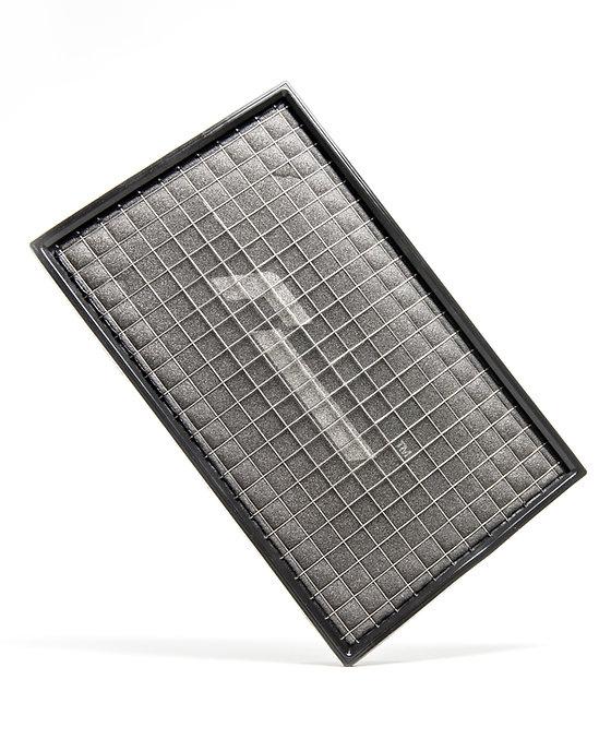 golf r performance panel air filter, golf gti performance panel air filter,mk7 golf r panel air filter,mk7 golf gti panel air filter,audi s3 panel filter,audi s3 8v panel filter, audi tt tts panel filter,leon cupra panel filter,octavia vrs panel filter,vwr11g701