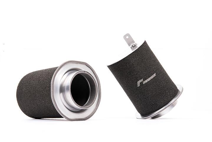 RacingLine Audi R8 V10 Air Filter