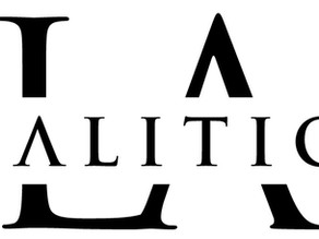 Meet Coalition LA -  Women's Premium Vegan Wholesale Outerwear