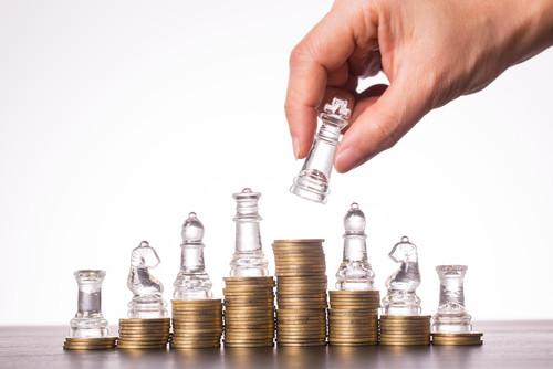 cash, cash investments, cash options, growth, stocks, income, option 2018