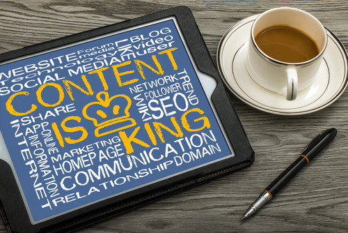 content, content marketing, marketing articles, creating content, how to create content, content marketing strategy