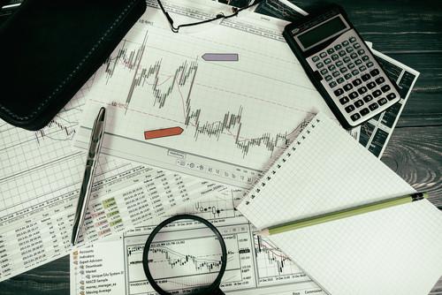 benchmarks, market, portfolios review, September financial standing, September benchmarks