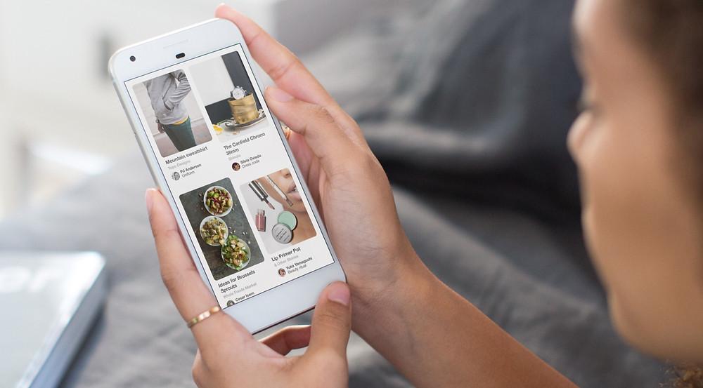 pinterest, social media, how to use social media, social media marketing