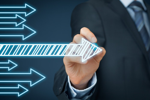 benchmarks, investing, portfolios, investment benchmarks