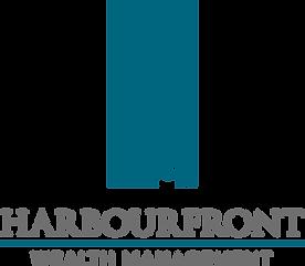 HFWM_logo-vertical_RGB-72dpi.png