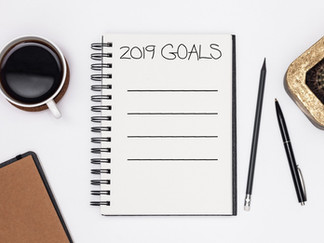 5 New Year's Resolutions for Branding Initiatives