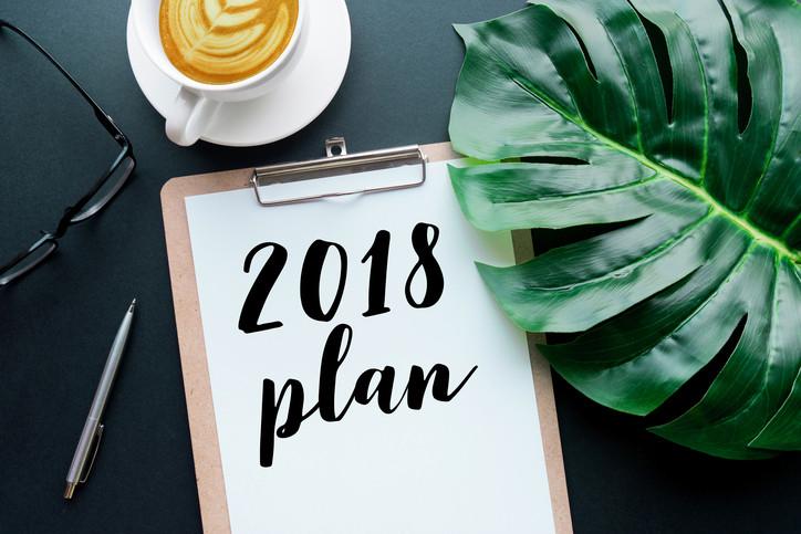 marketing trends ,  SEO , 2018 , new year , digital marketing , Voice search , 2018 marketing , branding , digital