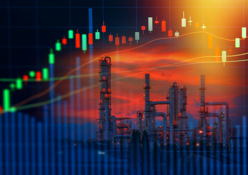 energy stocks, energy stock market, energy stocks 101, how to invest in energy stocks, which energy stocks should I invest in