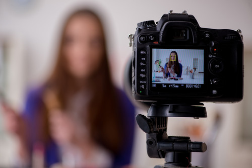 video, content marketing, video content, videography, filming, video marketing strategy, videos, shareable content