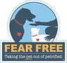 FearFree_Corp_RGB_large-600x565.png