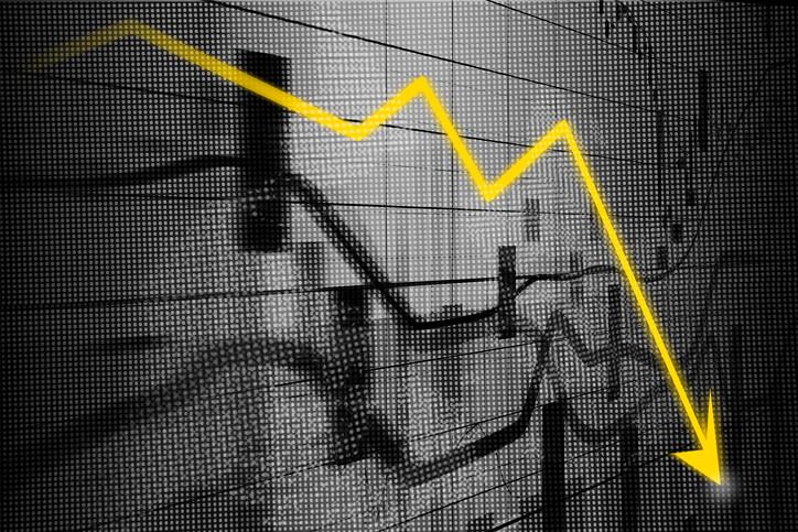 Recession, 2018 financial, portfolio 2018, allocating assets, preparing for 2018, finances, 2018 predictions