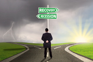 How to Successfully Prepare for the Next Recession