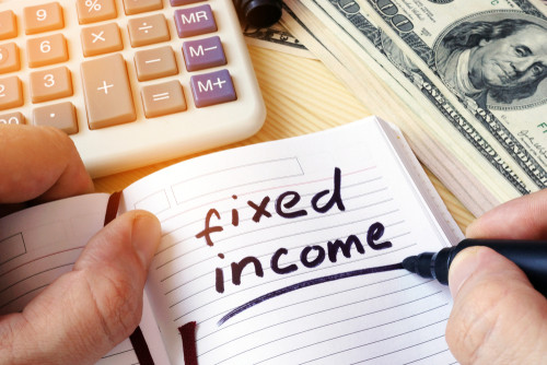 fixed income, what is fixed income, how to create fixed income, fixed income lessons, the bad about fixed income, is fixed income bad