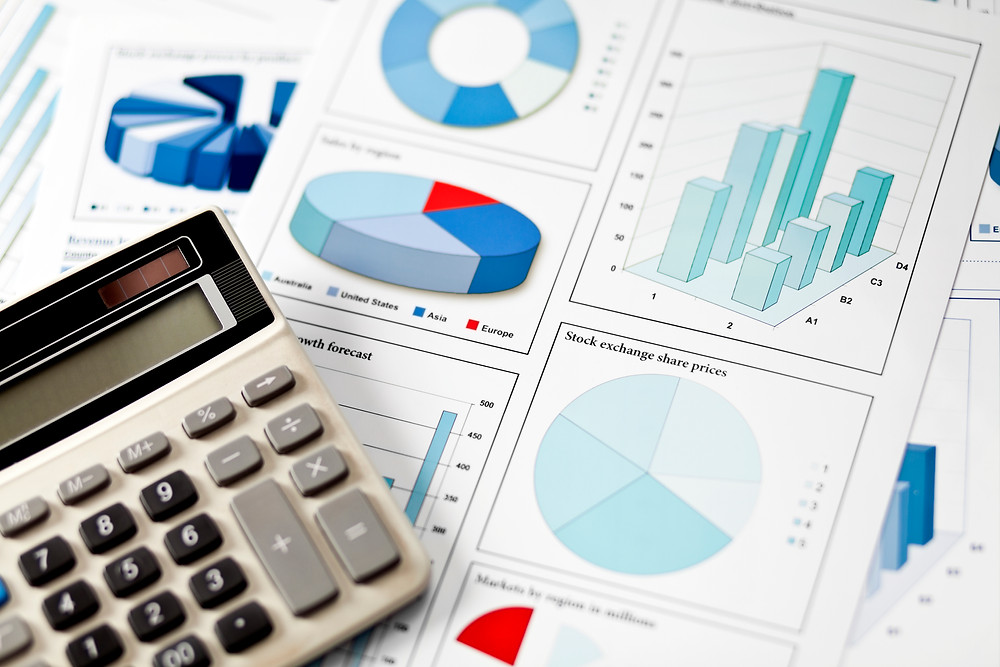 portfolio management, investments, investment advisors