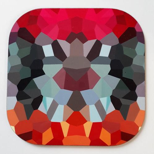 KOTA Kaleidoscope -coasters (4)