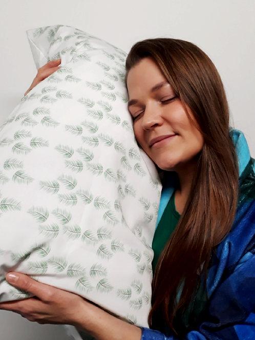 KOTA Pine - Pillow case