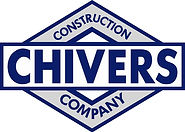 Chivers Logo 18 inches.jpg