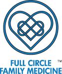 FCFM_EmailSignature_Logo.png