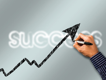 6 Strategies For Success In A New Role