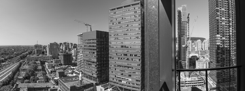 0B4A2565-Panorama