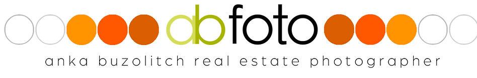 logo site copie.jpg