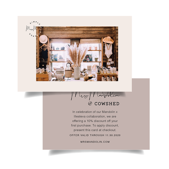 Postcard Cowshed-01.png