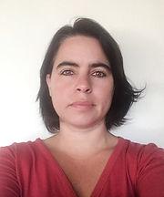 Maria José_edited.jpg