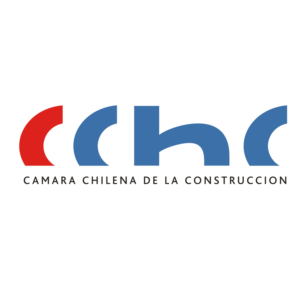 camara chilena