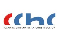 camara chilena.png