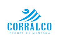 Corralco.png