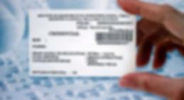 Registro de la discapacidad registro civil senadis