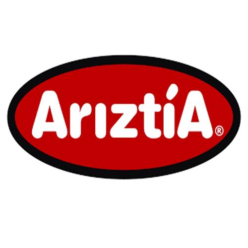 Ariztia