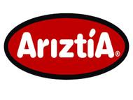 Ariztia.jpg
